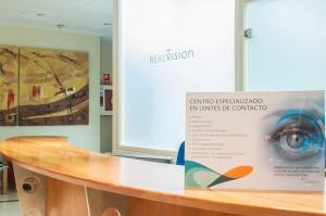 realvision_instalaciones11