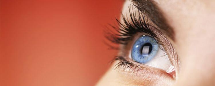clinica de oftalmologia real vision