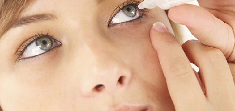 clinica oftalmologica