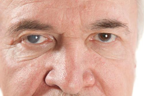 clinica oftalmologica1