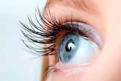 clinica oftalmologica7