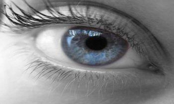 cirugia de cataratas real vision-22