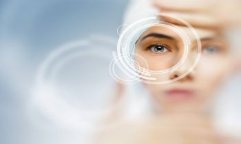 cirugía lasik real visión