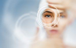 cirugia refractiva lasik operacion catarata