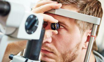 enfermedades oculares ceguera