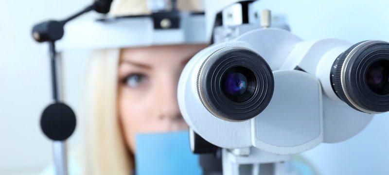 clínica oftalmológica 10 cosas evitar tras una cirugía láser Lasik