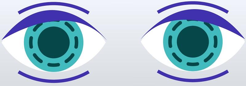 clínica oftalmológica patologías oculares