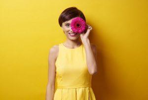 clínica oftalmológica láser lasik en esta primavera