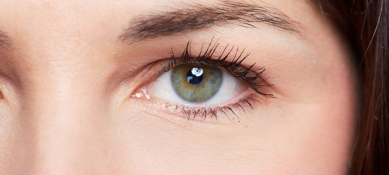 clínica oftalmológica láser lasik en primavera