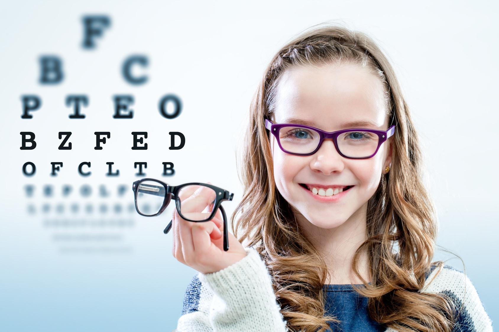 revisión ocular gratuita en Madrid clínica oftalmológica Real Visión