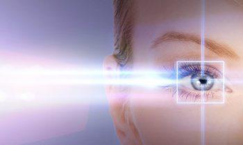 Cirugía láser Lasik clínica oftalmología