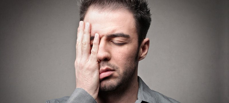 Clínica oftalmológica en Madrid solucionar traumatismo ocular