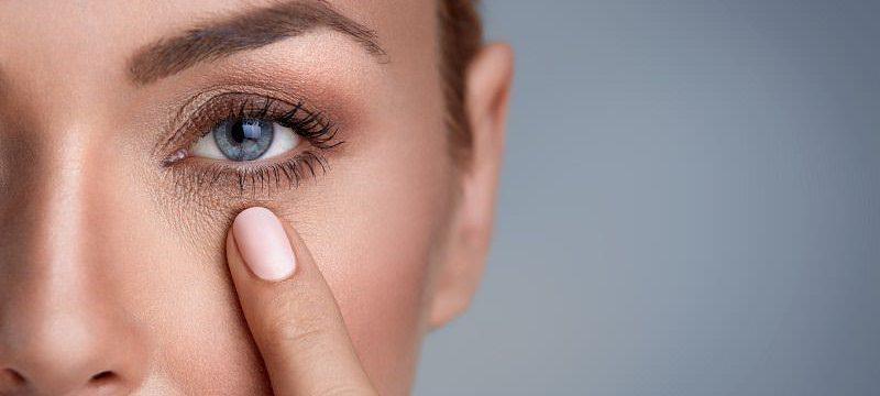 Corrige el astimatismo miópico con cirugía Lasik