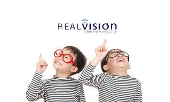 clinica oftalmologica en madrid niños