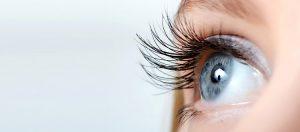 operación Lasik en clínica oftalmológica de Madrid