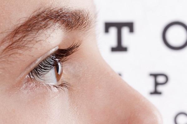 cirugia glaucoma madrid - operacion lasik