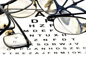real visión- revisión oftalmológica Madrid
