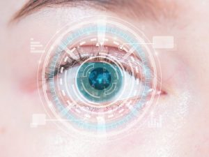 operacion miopia madrid- clinica oftalmologica madrid
