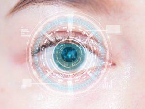 resultados operación de miopía en Madrid - Clínica oftalmológica en Madrid