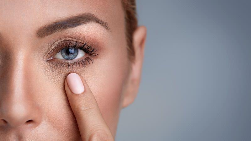 soluciones al astigmatismo en madrid