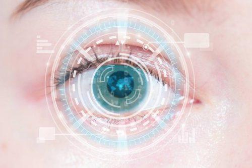 soluciones al astigmatimo clínica oftalmológica Madrid