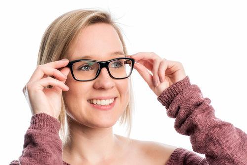 queratitis y lentes de contacto