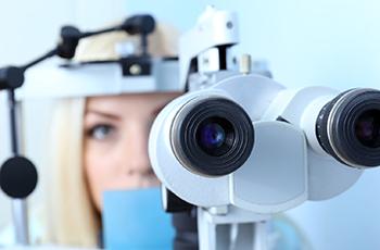 Cirugía retina real vision 2
