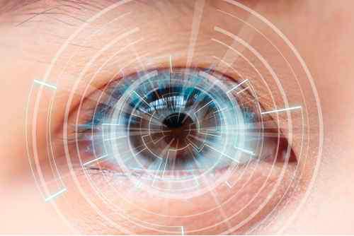 Láser Femtosegundo o Intralase para operar la hipermetropía - Clínica oftalmológica en Madrid - Real Visión