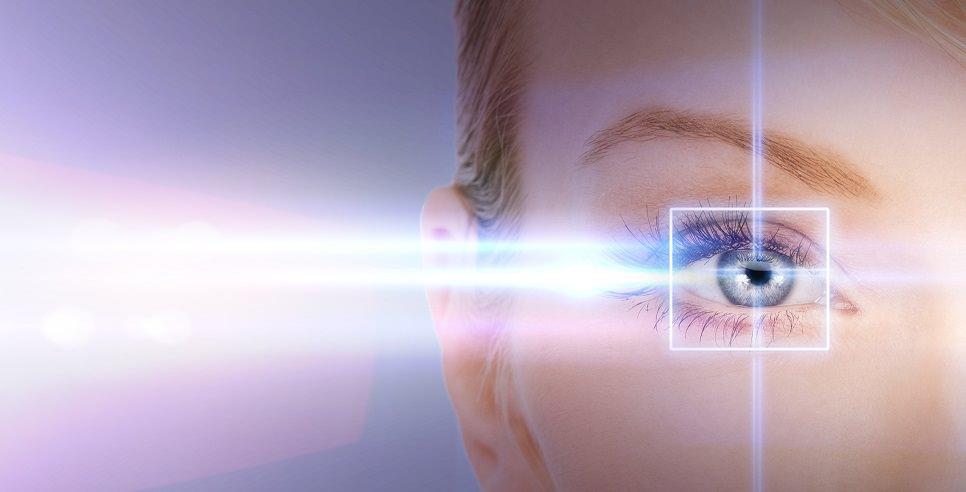 Soluciones para la Hipermetropía - Cirugía láser Lasik - Real Visión
