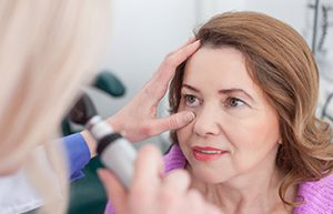 diabetyes y vision clinica oftalmologica