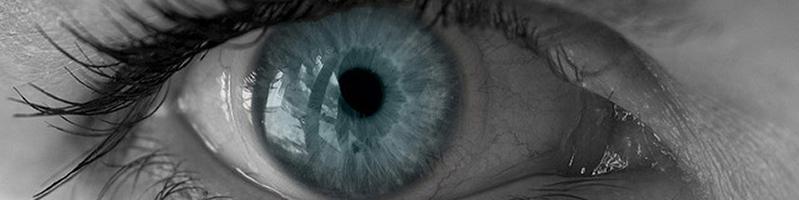 diabetes y vision clinica oftalmologica