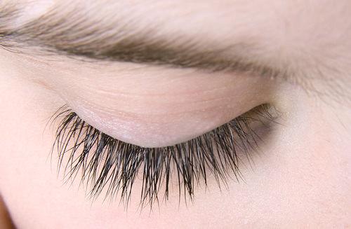 Cirugía en párpados - Clínica oftalmológica en Madrid - Real Visión