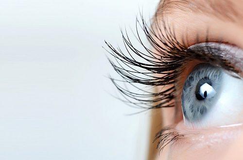 Lentes intraoculares o fáquicas para hipermetropía - Real Visión