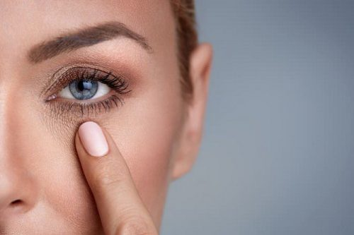 Qué es y tratamiento del desprendimiento de vítreo posterior - Real Visión