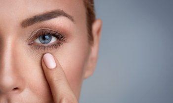 lentes intraoculares premium real visión
