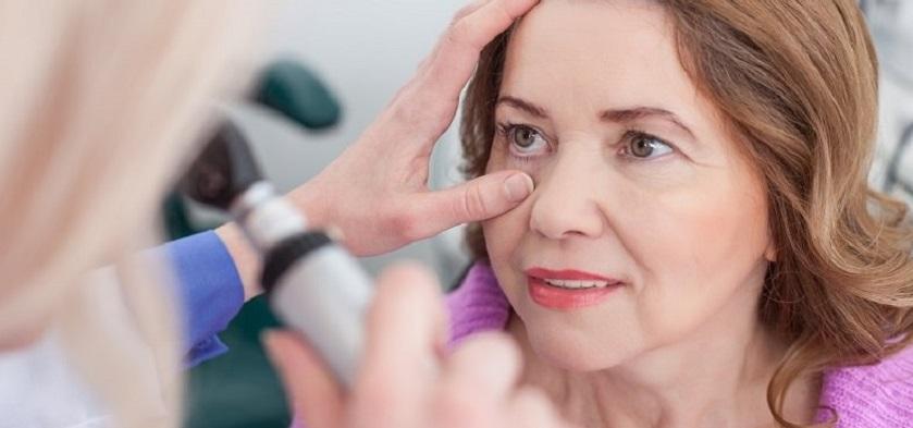retinosis pigmentaria real visión 2