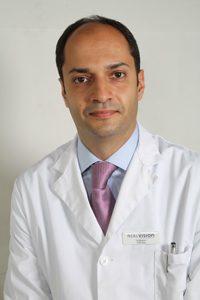 dr-mhanna